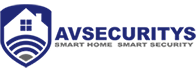 AV Specialists Inc Small Logo